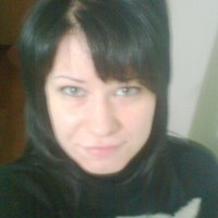 Диля, 35 лет, Рак, Набережные Челны