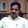 Prashant, 42, г.Gurgaon