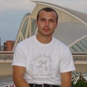 Константин, 38 лет, Лев