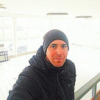 Сергей, 40 лет, Водолей, Ухта