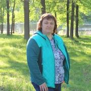 Наталья 40 Нижний Новгород