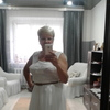 Marina, 30, г.Нижний Новгород