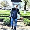 Эдуард, 30, г.Киев