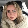 Катя, 35, г.Самара
