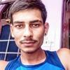 Saintu Kumar, 20, г.Сринагар