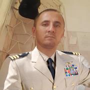 Фарход, 36, г.Ташкент
