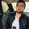 Расим, 23, г.Абакан