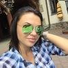 Tonya, 30, г.Киев