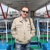 сергей, 60, г.Ивня