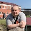 Максим, 34, г.Пушкин