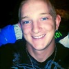 jonathan blair, 24, г.Маундсвилл