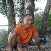 тимоха, 41, г.Саратов
