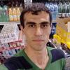 Мансур, 27, г.Москва