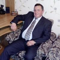 Дима, 41 год, Водолей, Сморгонь