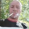 сергей, 46, г.Рудный