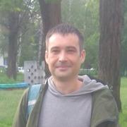 Сергей 35 лет (Лев) Харьков
