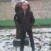 Александр, 34, г.Апатиты
