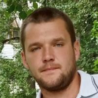Алексей, 31 год, Рак, Великий Новгород (Новгород)