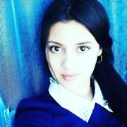 Regina, 23, г.Холмск