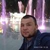 Адхамбек, 29, г.Ижевск