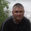 Aleksandr, 62, Anzhero-Sudzhensk