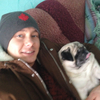 Mihail, 30, Primorsko-Akhtarsk