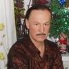 Глеб, 51, г.Покров