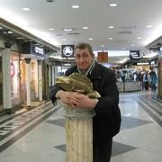 Сергей 50 Камень-на-Оби