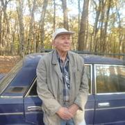 Борис Токарчук, 73, г.Славянск-на-Кубани