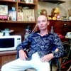 Антон, 34, г.Рошаль