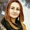 Лада, 32, г.Нововолынск