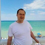 Альберт, 41, г.Стерлитамак