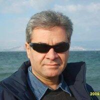 сергей, 48 лет, Лев, Ростов-на-Дону