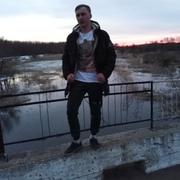 иван, 24, г.Лиски (Воронежская обл.)