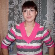 Мария, 29, г.Славянка