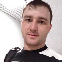 Евгений, 30 лет, Дева, Тобольск