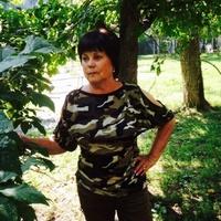 Людмила, 64 года, Козерог, Екатеринбург