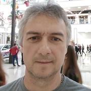 Сергей 45 Староминская