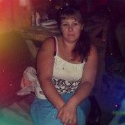Светлана, 42, г.Шексна