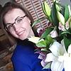 Таня, 33, г.Вологда
