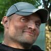 Костя, 43, г.Псков
