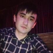 Ерлан, 28, г.Усть-Каменогорск