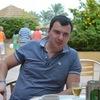 Антон, 38, г.Улан-Удэ