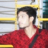shabber khan, 23, Kanpur