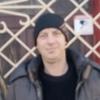 Александр, 42, г.Бобруйск