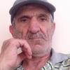 ферзанд, 57, г.Тобольск