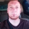 Антон Корнеев, 32, г.Калуга