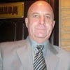 ГОША, 56, г.Нелидово