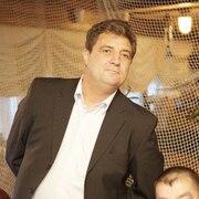 сергей, 52, г.Кириши