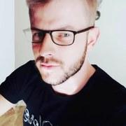 Никола1, 23, г.Ершов